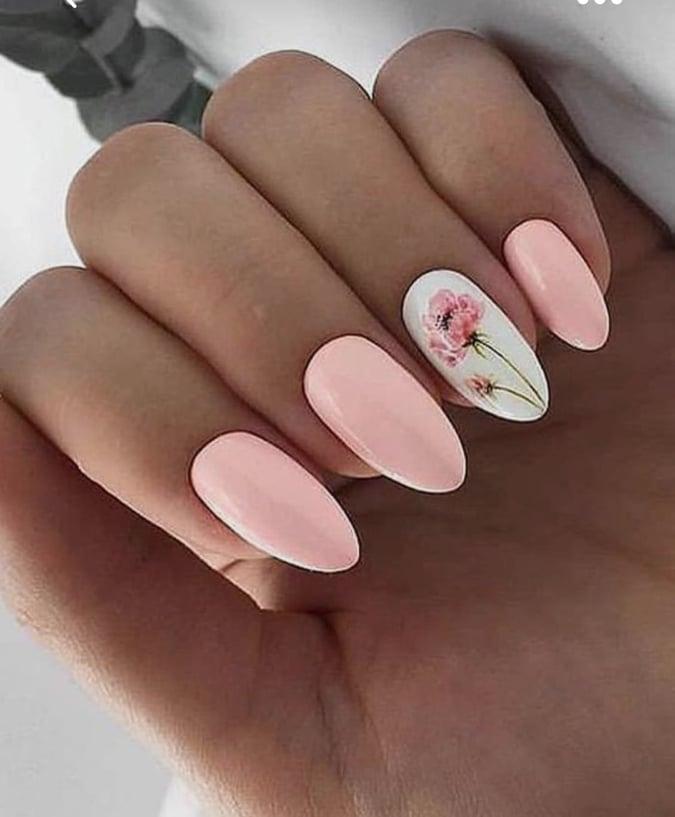 Học nails online dễ dàng